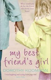 books our best friends essay speech on books our friend best essays books our best friends essay books our best friends