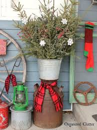 Craft Items For Christmas