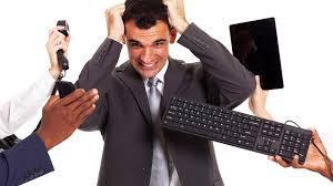 Konnikova open office Yorker u003ca Hrefu003d Forooshinocom Ways To Make Your Brain Work Better Mother Jones