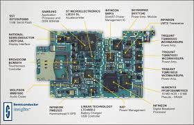 iphone 6 schematics the wiring diagram iphone 6 wire diagram iphone wiring diagrams for car or truck schematic