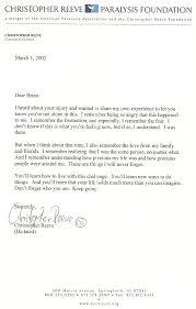 Best Ideas Of Interview Thank You Letter No Experience Fancy Sample