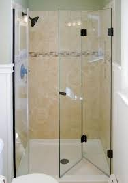 frosted shower doors. Full Size Of Furniture:walnut Color Frosted Glass Shower Doors Bathroom Jpg 350x350 Cute Bifold