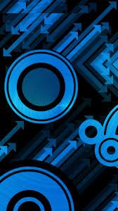 nokia logo blue wallpaper. nokia logo blue wallpaper