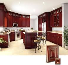 kitchen color ideas with cherry cabinets. Cherry Cabinets With Granite Kitchen Color Ideas Colors White A