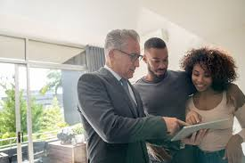 Wealth Design Group Financial Advisor Salary Average Salary Of A Financial Advisor