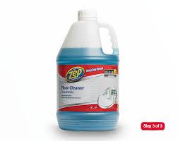 zep drain cleaner. Floor Cleaner Concentrate Zep Drain