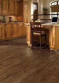show details for us floors plus engineered vinyl plank flooring deep smoked oak luxury tile waterproof new cortex coretec