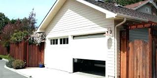 liftmaster garage door won t open garage won t open garage doors openers garage door wont