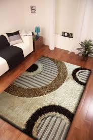 Carpet Rugs Furniture Wonderful 9x12 Area Rugs Ikea White Shag