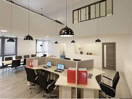 office space interior design. Office Renovation Contractor | Interior Design Firm Space