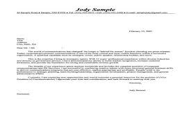 print cover letters