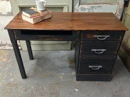 how to antique white furniture. Black Paint For Wood Furniture Modern Concept Vintage With Desk Solid How To Antique White