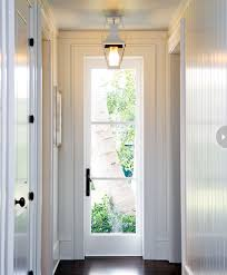 small entryway lighting. Christines-guide-lightsfoyer.jpg Small Entryway Lighting
