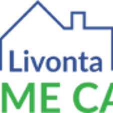 Home Care Facilities PromoteHealthy Live