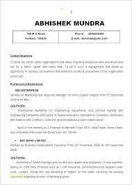 software developer contract template. Software Developer Contract Template Statement Of Work Template Free