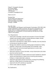 How To End Cover Letter Resume Letter Ending Stylish Inspiration How To End Cover Letter 24 18