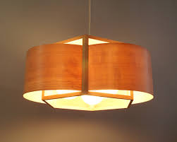japanese style lighting. Gorgeous Wooden Ceiling Lights Keep Your Traditional With Japanese Style Lighting I