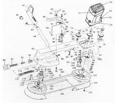 metal cutting band saw diagram. metal cutting band saw diagram