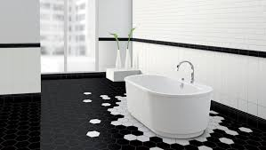 extro collection by self of italy ceramic tile bathrooms10 tile