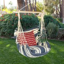 Outdoor Hammock Bed With Stand Camping Gear Lab. Hanging Outdoor Hammock  Chair Best Camping Buy Stand Australia. Buy Hammock Stand Ireland Outdoor  Bed Gear ...