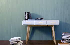Cheap Bedroom Desk Desks Funky Desk Black Bedroom Desk Buy Office Desk  Small Computer Desks For . Cheap Bedroom Desk ...