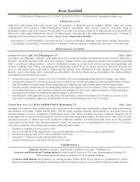 Resume Market Research Analyst Professional Curriculum Vitae Resume