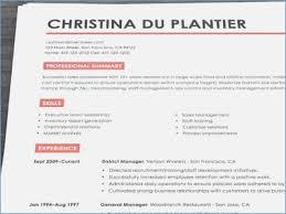 Live Career Resume Builder Resume Template Easy Http Www