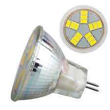 top 10 largest <b>mr11</b> gu4 <b>led</b> 6w near me and get free shipping - a256