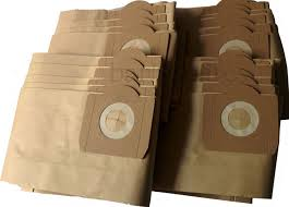 electrolux hoover bags. 20 x strong dust hoover bags for electrolux wet \u0026 dry models vacuum cleaner electrolux bags v