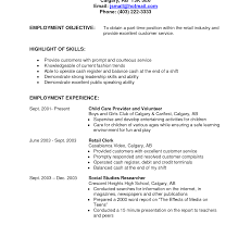 Resume Sample Objective Employer P Reelasions Resume Employers Looking For Objectives Template Where 8