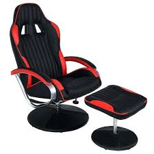 2 seater gaming chair best office images on desks gaming chair and hon executive gaming chair