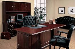 New Used Office Furniture Charlotte Wilmington Greenville Raleigh