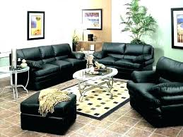 Black leather couches decorating ideas Pillows Full Size Of Living Room Cabinets With Doors Chinese Style Decor Singapore Black Leather Sofa Decorating Interior Design Ideas For Apartments Black Leather Couch Living Room Design Cafe Setia Tropika Jb Decor