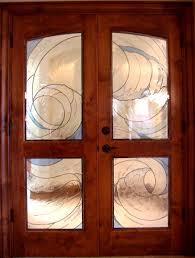 Decorative Door Designs 100 Wooden Aluminum NetScreen Front Door Designs Ideas for 76