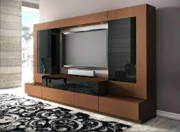 furniture for entrance hall. Entrance Furniture Storage Sofas For Small Entrances Front Hall . D