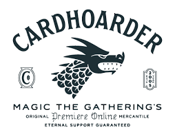 Cardhoarder — Magic: the Gathering Online MTGO Superstore.