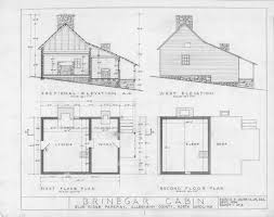 marvelous house floor plans elegant floor plan and elevation a house pics house plans with