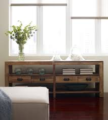 unique stand ideas creative modern tv stands for sale with wheels