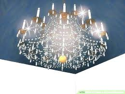 crystal chandelier cleaner chandelier cleaning companies and best crystal cleaner pertaining to design 5 crystal chandelier crystal chandelier cleaner