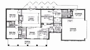 1600 sq ft craftsman house plans luxury 1600 sq ft house plans elegant house plans 1800