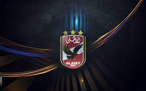 Alahly Wallpapers - Top Free Alahly Backgrounds - WallpaperAccess