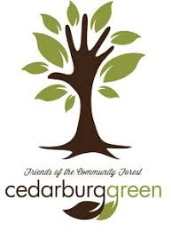 Image result for cedarburg green