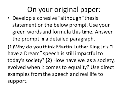 cover letter jee christmas no homework passes top reflective martin luther king jr essays domov essay dr martin luther king i have a dream essays