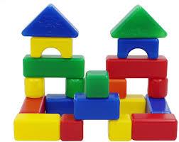 Игровой <b>набор</b> Крошка Я, 1180360, <b>20 элементов</b> — купить в ...
