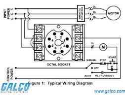 201a 9 symcom protection relays galco industrial electronics 8 pin ice cube relay wiring diagram at 8 Pin Relay Wiring Diagram