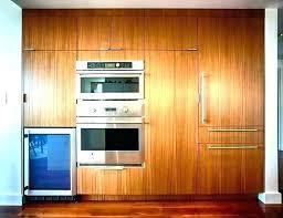 acme cabinet doors acme cabinet doors acme cabinet doors unfinished cabinet doorore amazing acme acme cabinet doors