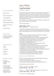 Legal Resume Beauteous Legal Resume Template Trenutno