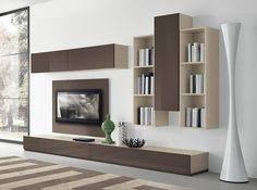 living room cupboard furniture design. modern wall units and entertainment centers for your living room from top italian european designers at closeout price cupboard furniture design c