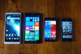 htc one max vs iphone 6 plus. htc one max size comparison htc vs iphone 6 plus e