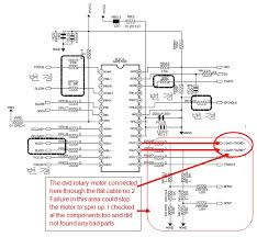 similiar samsung dvd wiring diagram keywords rj 11 wiring diagram samsung rj wiring diagram and schematics
